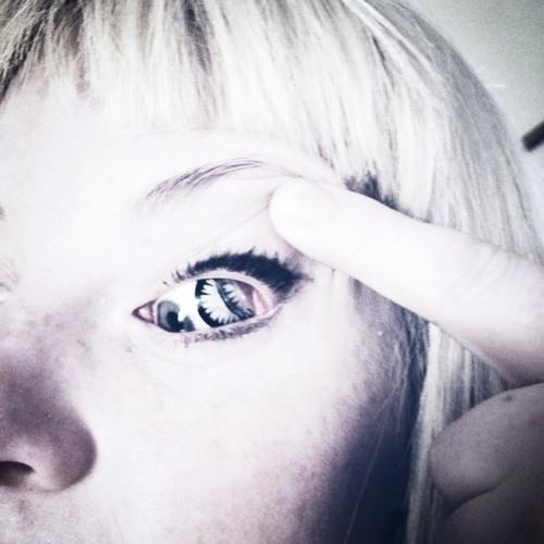 rhombuses's avatar