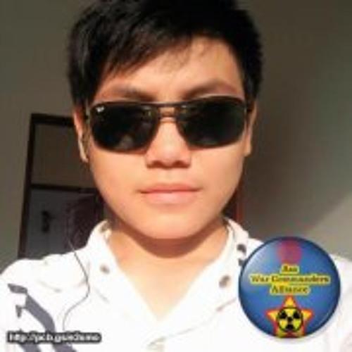 Thành MoMo's avatar