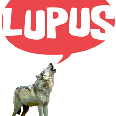 lupusfilms