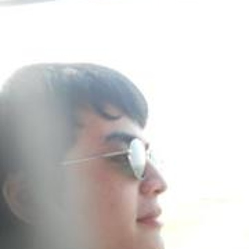 Se Nguyen's avatar