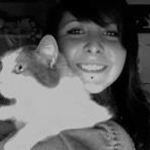 Joanne Lombardi 1's avatar