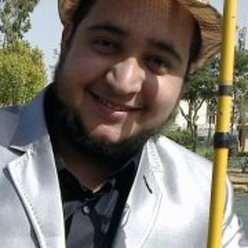 Mohamed Roman 1's avatar