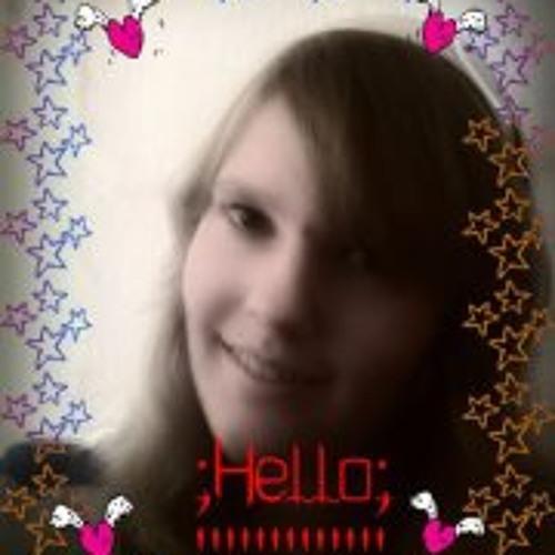 Natasha Schofield's avatar