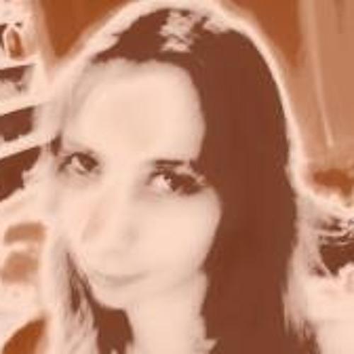 Karine Jung's avatar