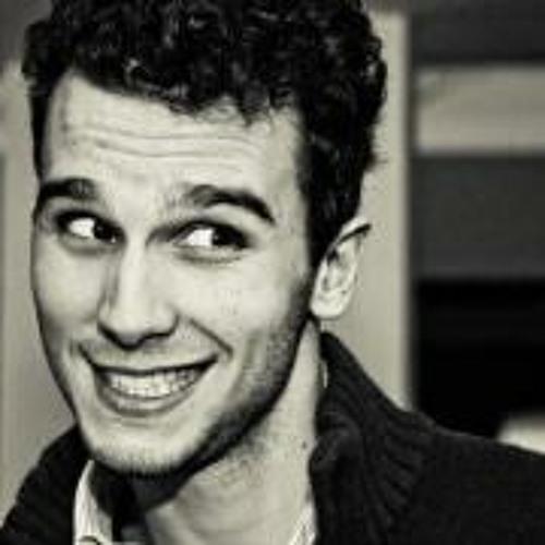 Stefano Mazzarese's avatar