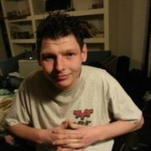 Thomas Jasper 2's avatar