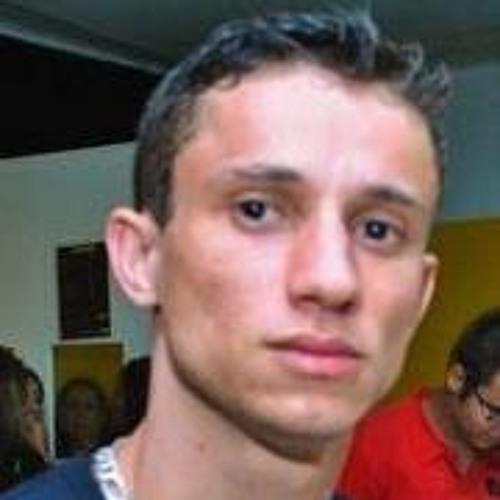 Fernando Nascimento 17's avatar