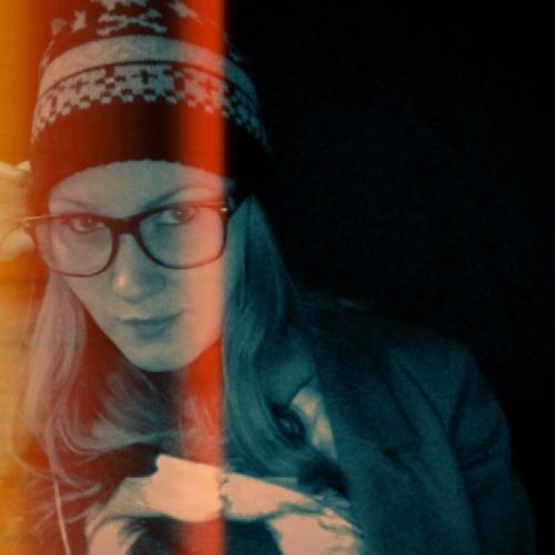 M_Monroe's avatar