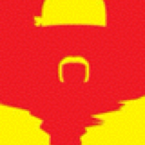 Techskin's avatar