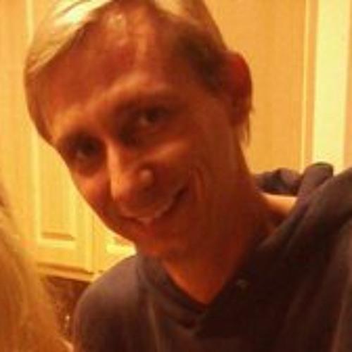 Jeff Phillips 14's avatar
