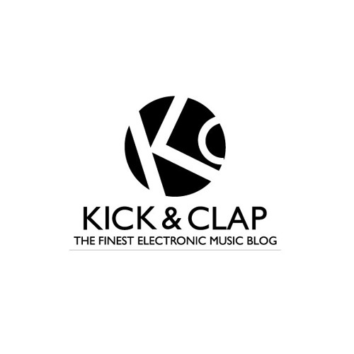 Kick&clap's avatar