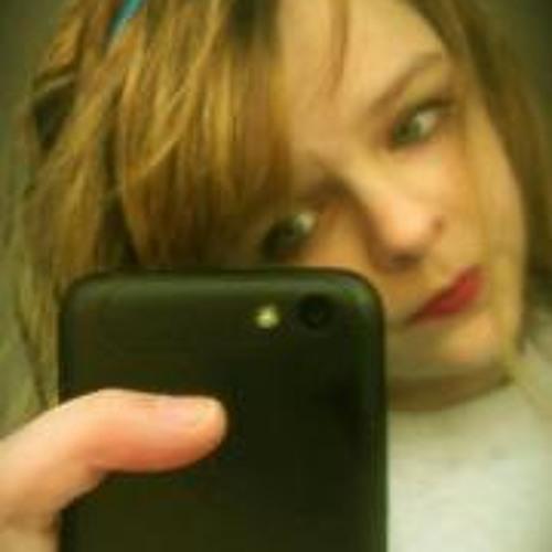 Beth-Ann Ayers's avatar