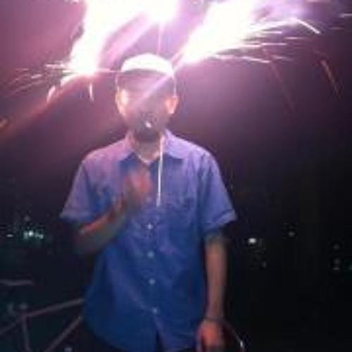 Kaniwamoto1019's avatar