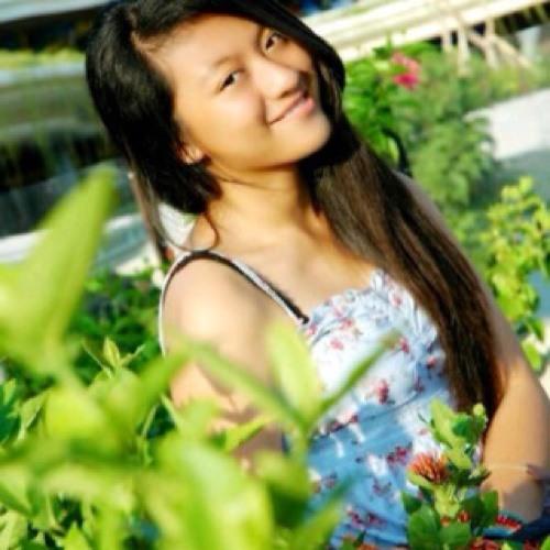 fitriafiera's avatar