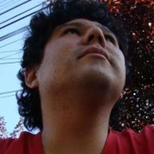 Jaime Piñones's avatar