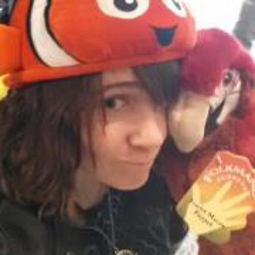 Jenney Marko's avatar