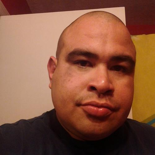 los-77's avatar