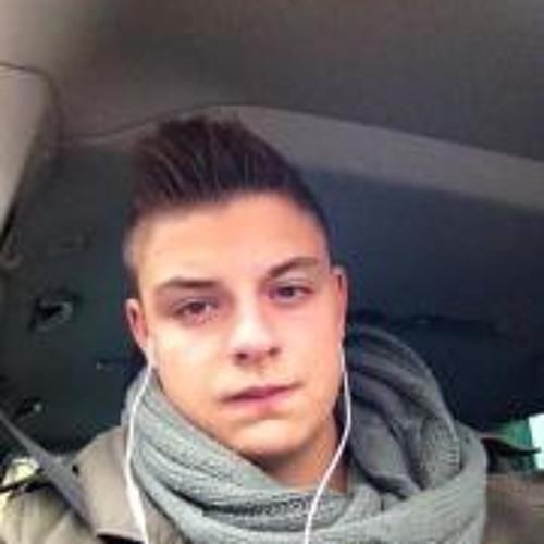 Julian Maier 3's avatar
