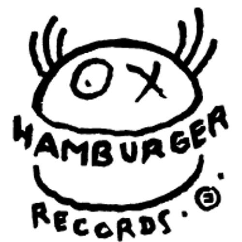 Hamburger Records's avatar