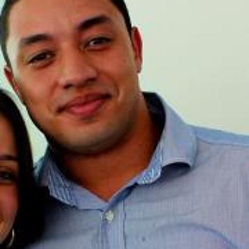 Gabriel Barreto 2's avatar