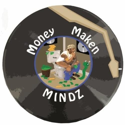TripleMMoneyMakenMindz's avatar