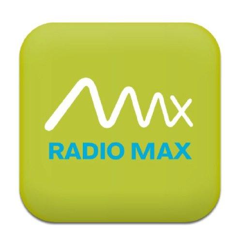 RADIO MAX berichtet bei BIPA über den Kids Day