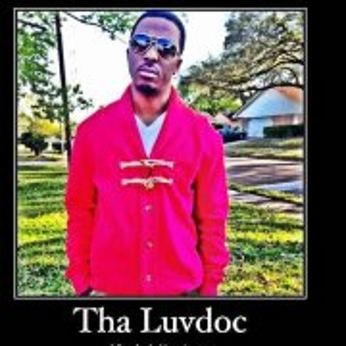 Tha LuvDoc's avatar