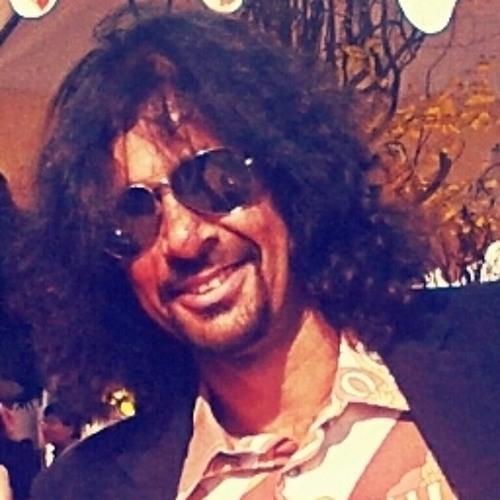 ramonibrahim's avatar