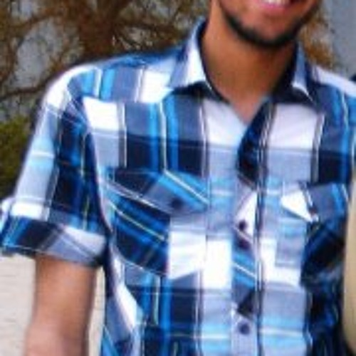 Muhammad OmEr 3's avatar