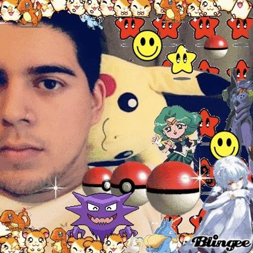 pippo4ever's avatar