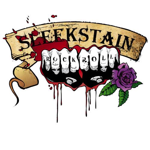 Sleekstain's avatar