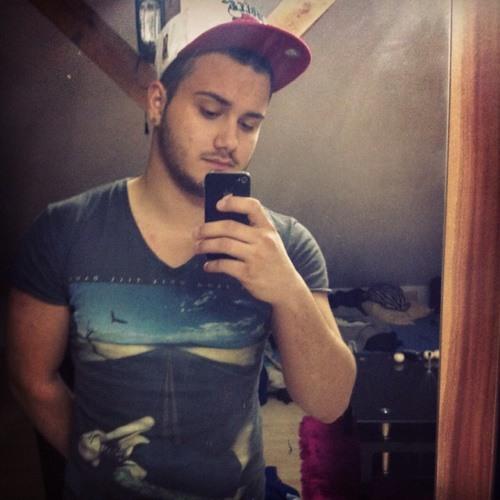 johnnioo's avatar