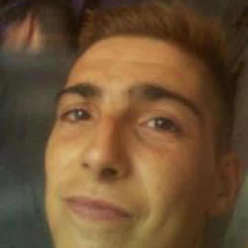 Daniel Valencia Crespo's avatar