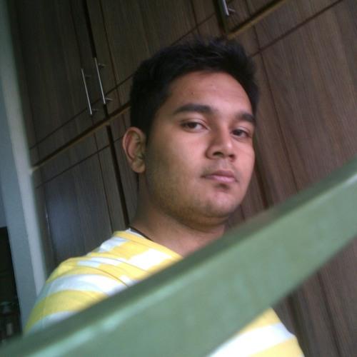 shahzeb1996's avatar