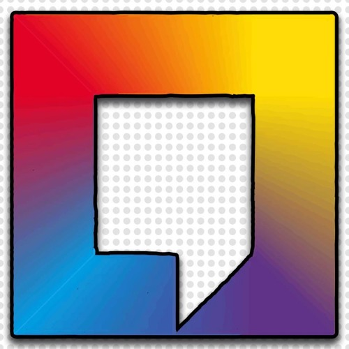 feicomfacomb's avatar