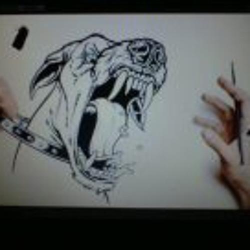 Railin Valerio Almonte's avatar