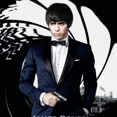 Bond's avatar