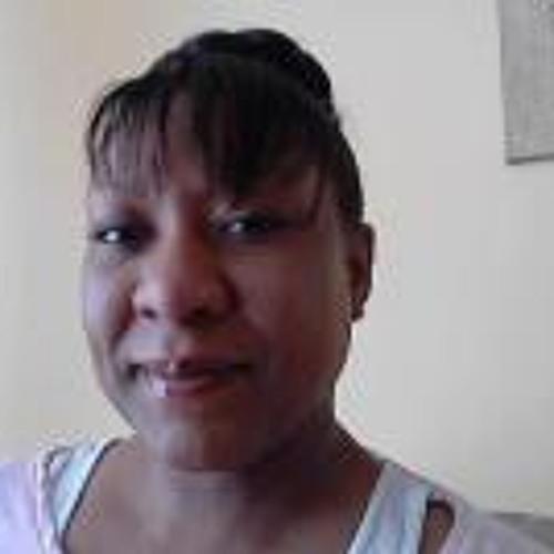 LaDonna J Snow's avatar