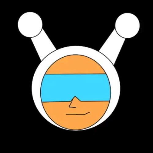 YASUSHI's avatar