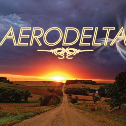 Aerodelta - Alem do som's avatar