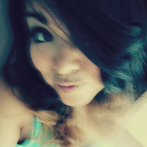 Tania Olvera 28's avatar