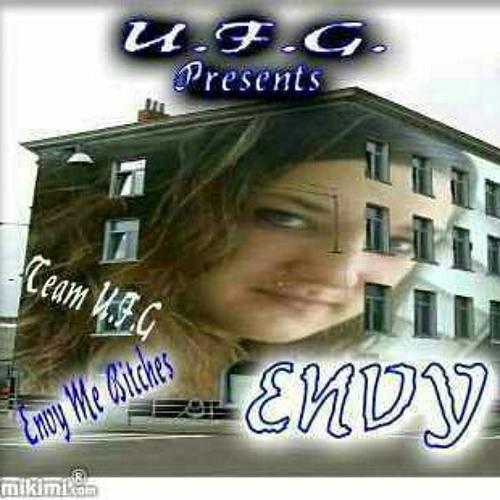 envymebitches's avatar