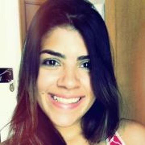 Priscilla Gomes 4's avatar