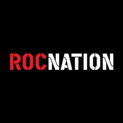 RocNation