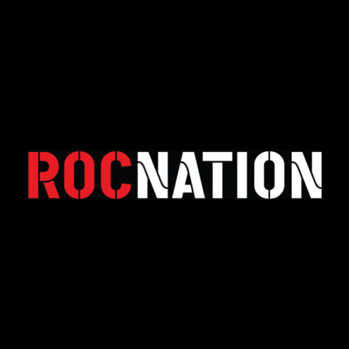 RocNation's avatar