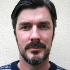 David J McGrain