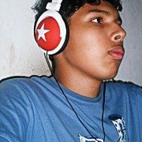 Bruno Gabriel Silva's avatar