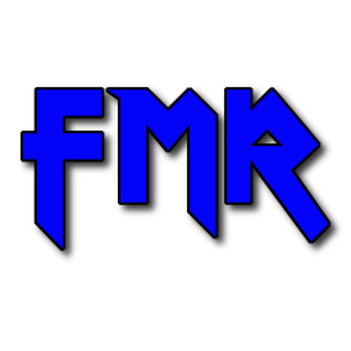 FMRremixes's avatar