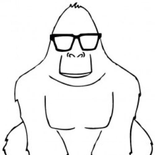 @PsychoWitz's avatar