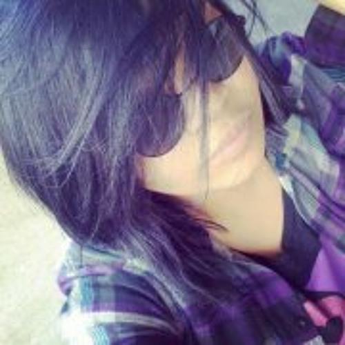 Talyta Wainer's avatar